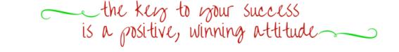 WINNING ATTITUDE (1)