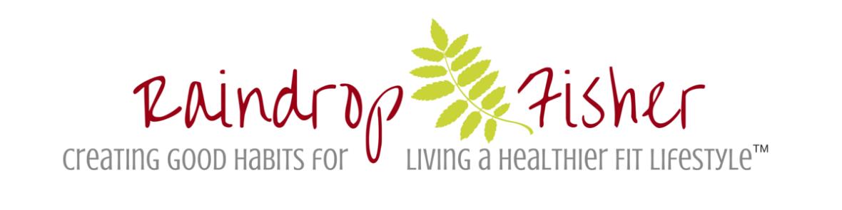 Raindrop Fisher New Logo (1)