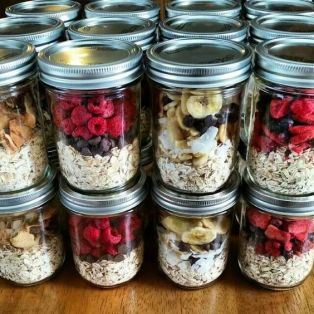 MasonJar Breakfast.jpg