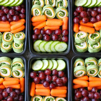 Turkey-Spinach-Pinwheels-Meal-PrepIMG_6097-340x340