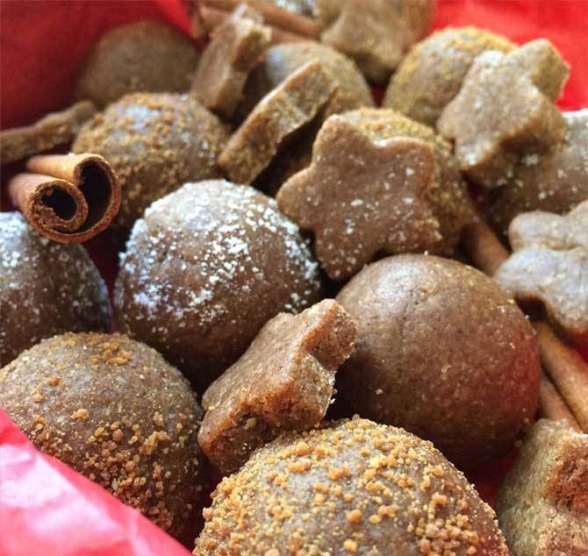 raw-gingerbread-cookies