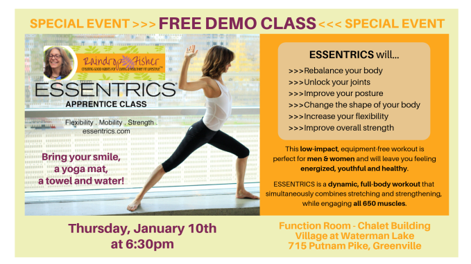 essentrics free demo fb event (1)